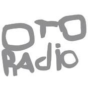OTO-Radio
