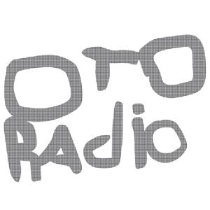 OTO-Radio Logo