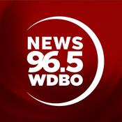 WDBO-FM - News 96.5 FM