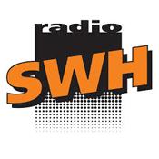Radio SWH