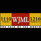 WJML - News Talk Sports 1110 AM