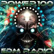 POWER100 EDM Radio