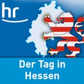hr - Der Tag in Hessen