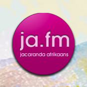 Jacaranda Fm Live Stream Car Pictures - Car Canyon