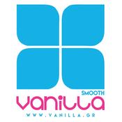 Vanilla Radio - Smooth Flavors