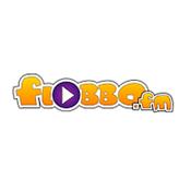 Flobbo.FM