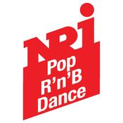 NRJ Pop RnB Dance
