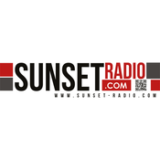 Sunset Radio : Discofox