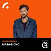 Antena 3 - MATA-BICHO
