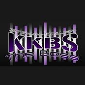 KKBS - The Boss 92.7 FM - radio stream - Listen online for free