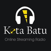 Kota Batu Radio