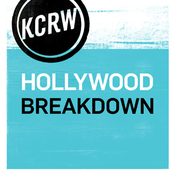KCRW Hollywood Breakdown