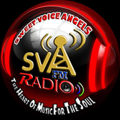 SVA Radio