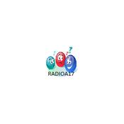 Radio A17