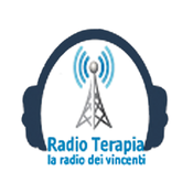 Radio Terapia Web