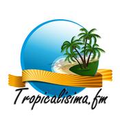 Tropicalisima Salsa