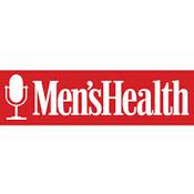 Men\'s Health Podcast