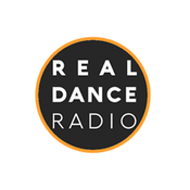 Real Dance Radio UK