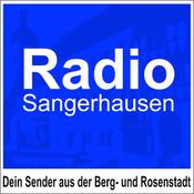 Radio Sangerhausen