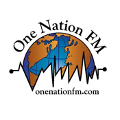 One Nation FM.Com