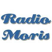 Radio Moris Live