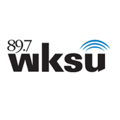 WKSV - Feed Your Curiosity 89.1 FM
