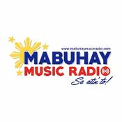 Mabuhay Music Radio