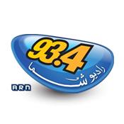 Radio Shoma