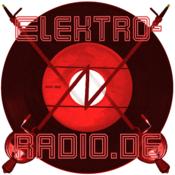 Elektro-Radio.de - ER ♥ Club