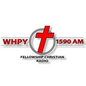 WHPY - Fellowship Christianradio 1590 AM