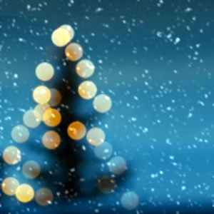 Merry Christmas radio stream - Listen online for free