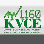 KVCE The Voice 1160 AM