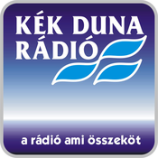 Kék Duna Komárom-Esztergom megye