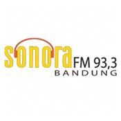 Sonora FM 93.3 Bandung