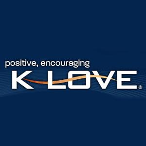 wkvj k love 897 fm radio stream listen online for free