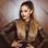 MyNEED - Ariana Grande