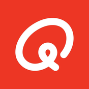 Q Music Netherlands