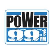 KUJ-FM - Power 99.1 FM
