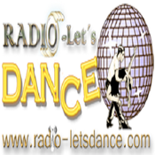 Radio Let's Dance