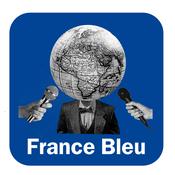 France Bleu Pays d'Auvergne - Le journal