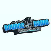BOUNCEOUTRADIO.COM