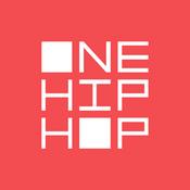 Top Hip-Hop Songs Radio