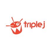 7JJJ - Triple J 92.9 FM