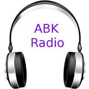 ABK Pop