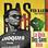 Radio Ras Bath