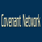 WRMS - Covenant Network 790 AM