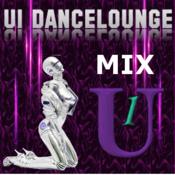 U1 Dancelounge - Oldies