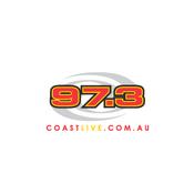 6CST - Coast FM 97.3