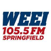 WWEI - WEEI 105.5 FM Springfield