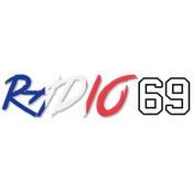 Radio 69